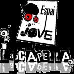logotipo la capella