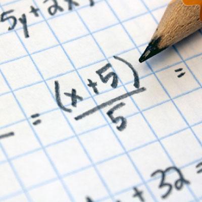 Reforç-de-matemàtiques