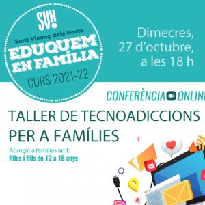 TALLER-DE-TECNOADICCIONS-PER-A-FAMÍLIES